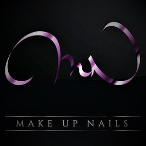 Make Up Nails